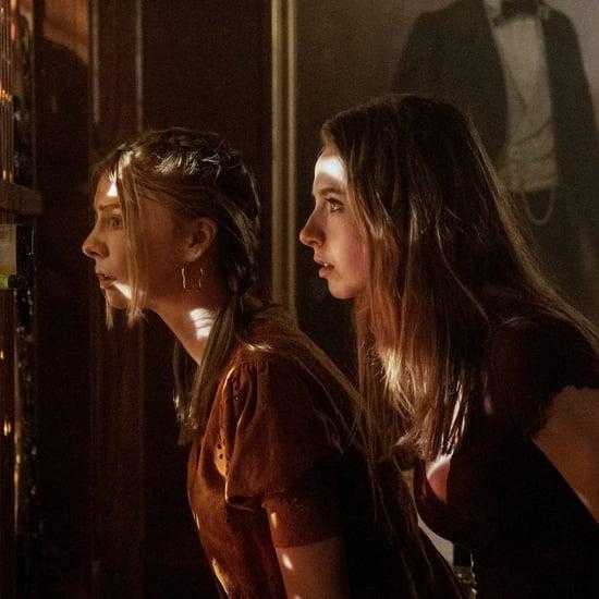 Will There Be Teenage Bounty Hunters Season 2 on Netflix?