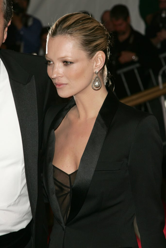 May 2006: The Costume Institute Gala