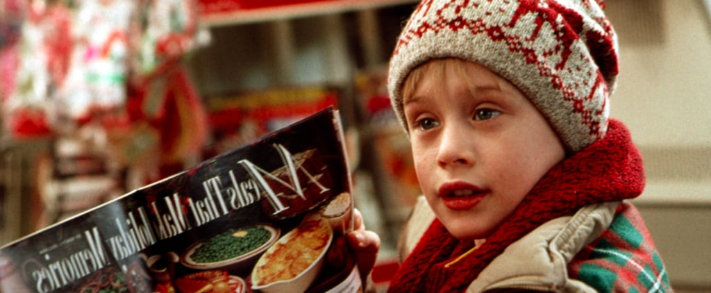 27 Holiday Movies You Can Stream on Netflix, Amazon, Hulu, and HBO Now