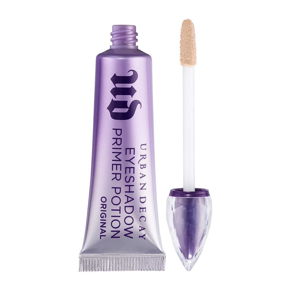 Urban Decay Eyeshadow Primer Potion ($20)