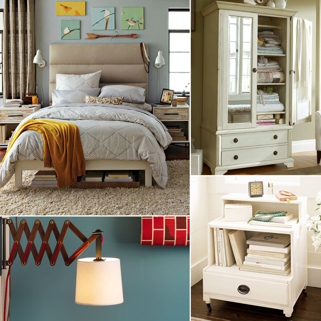 simple furniture small. Bedroom Furniture For Small Rooms. Spaces. Decorating Ideas Spaces A Simple