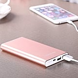 Portable Travel Charger