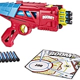 For 8-Year-Olds: BOOMco. Dynamag Blaster