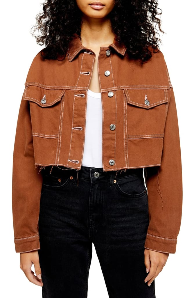 4c483472c https://www.popsugar.com/fashion/Kim-Kardashian-Black-Leather ...