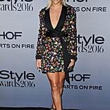Sofia Richie Hot Pictures