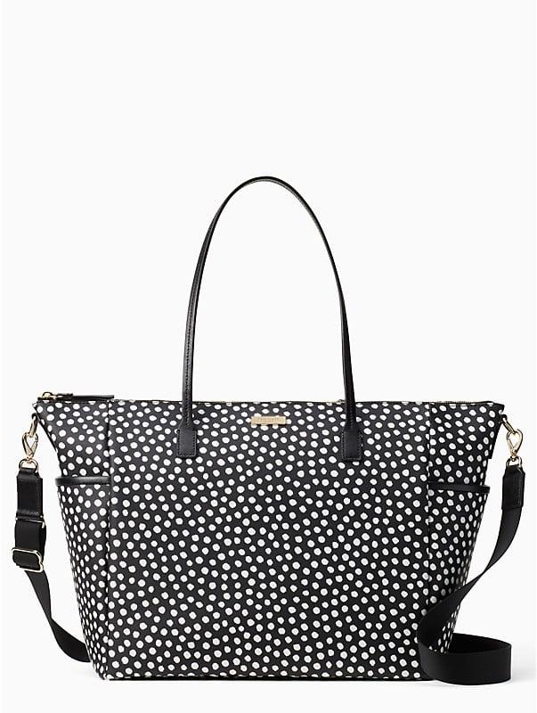 Kate Spade Shore Street Adaira Baby Bag