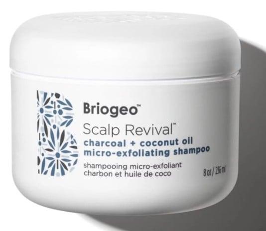 Best Briogeo Products