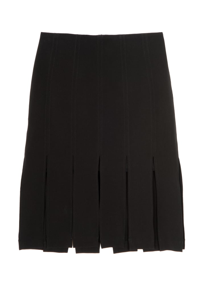 Carwash Skirt ($395)