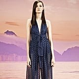 These may be the Gucci Resort 2014 collections, but we already want them for our fantasy Summer getaways.
