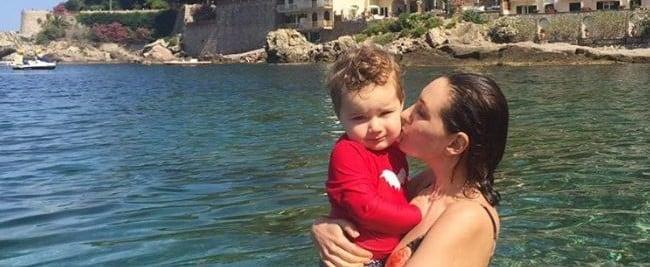 Best Australian Mums to Follow on Instagram