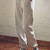 Champion UO Exclusive Reverse Weave Jogger Pant