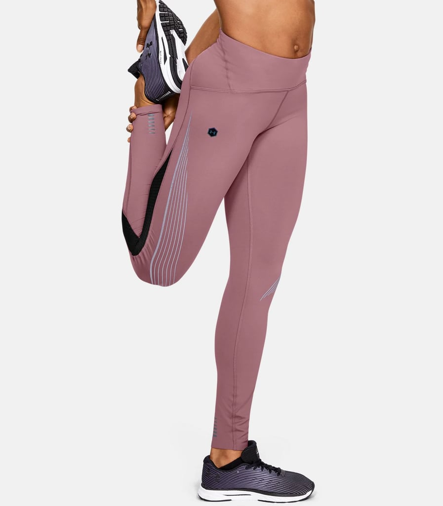 UA RUSH™ Run Stamina Tights