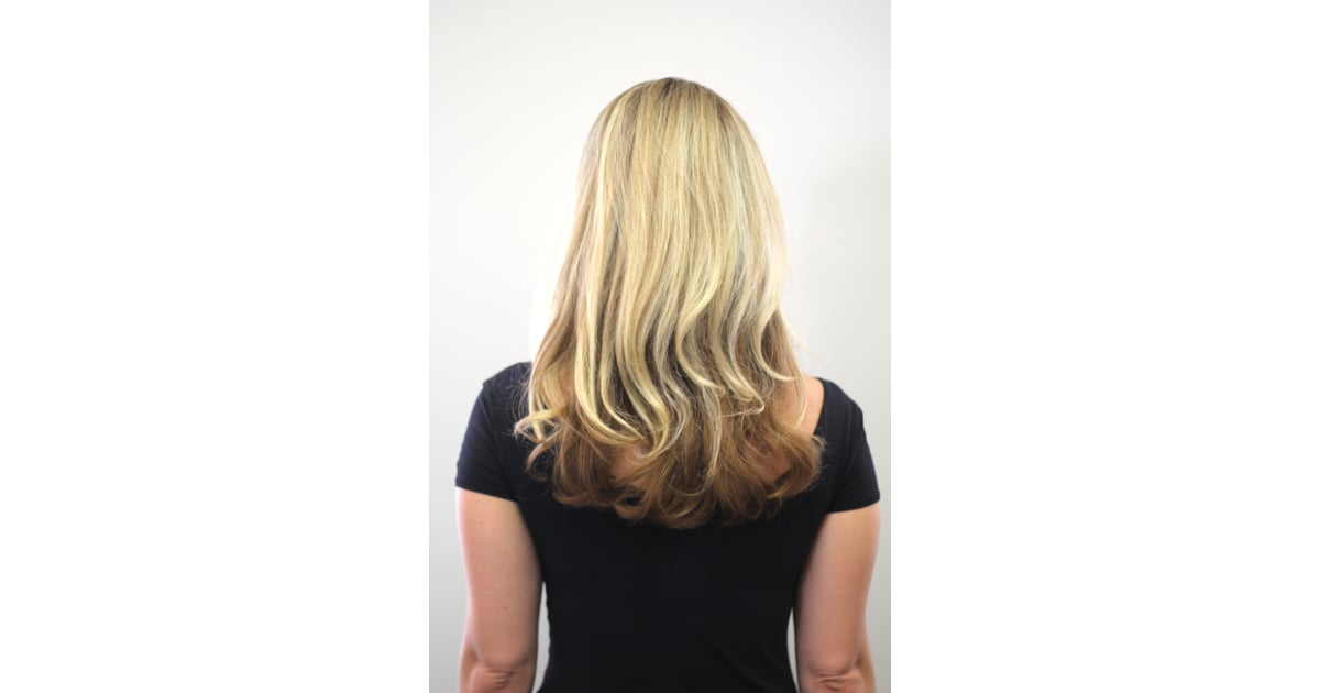 Thou Shalt Get Regular Haircuts | Healthy Hair Tips | POPSUGAR