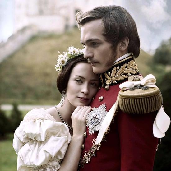 Royal Weddings in Movies