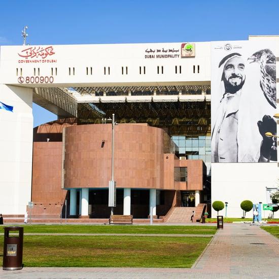 أخبار دبي| كل ما تحتاجون معرفته عن الهوية الرقمية الإماراتية