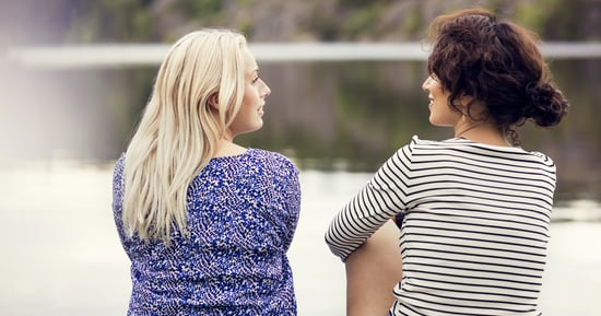How Becoming a Special Needs Parent Changed My Friendships