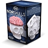 Fred Nomskulls Baking Cups ($24)