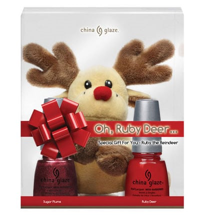 Beauty Related Christmas Gift Ideas For Mothers Young