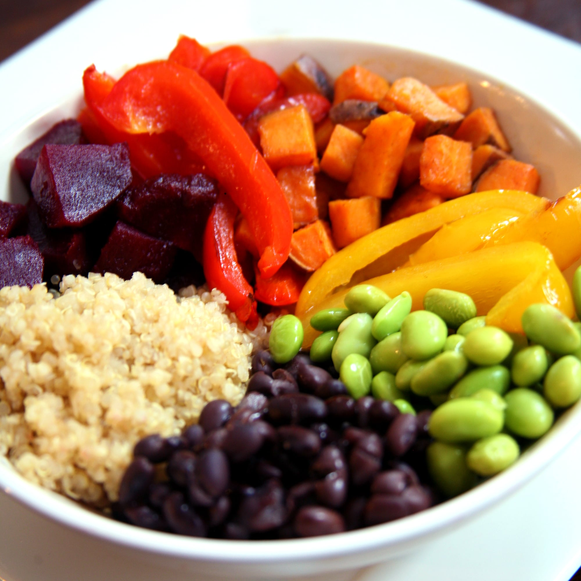 how to eat a low fat vegan diet