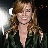Ellen Pompeo at Kari Feinstein's Pre-Academy Awards Style Lounge