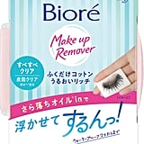 Bioré Cleansing Oil Makeup Removing Cloths Soothing and Refreshing