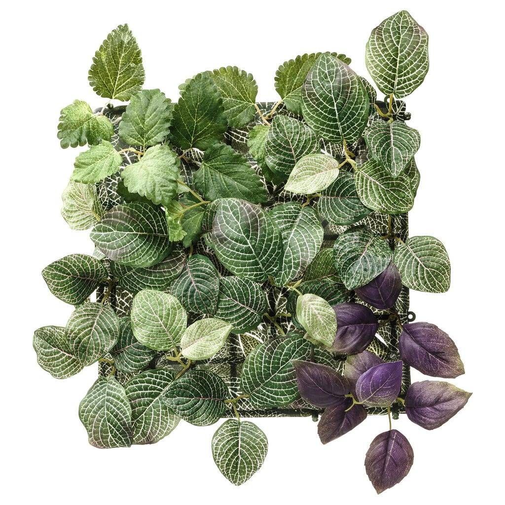 Fejka Artificial Plant