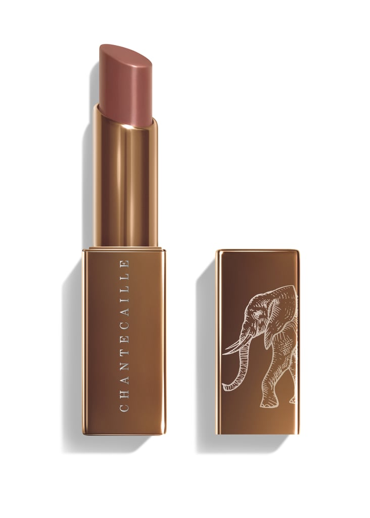 Chantecaille Lip Veil - Supporting Space For Giants