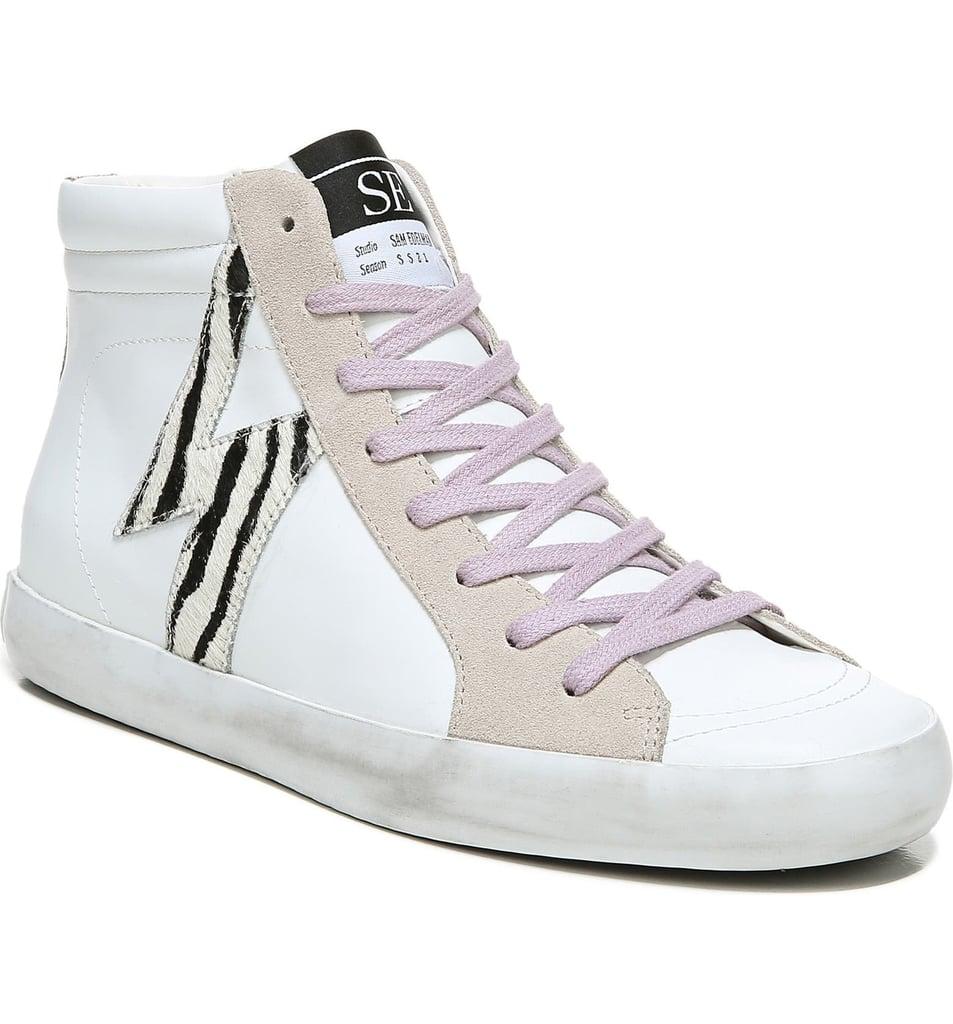 Shop Similar Sneakers