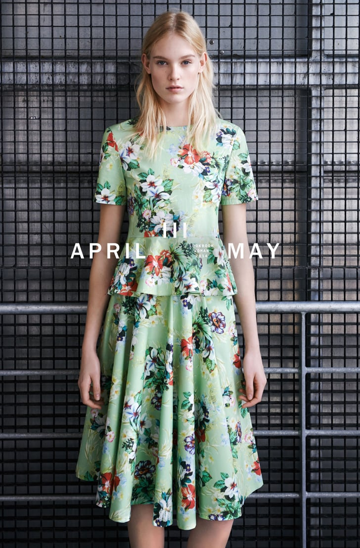 April may clothing online