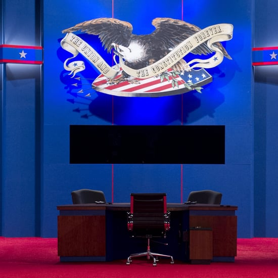 When Are the Presidential Debates 2016 and How to Watch?