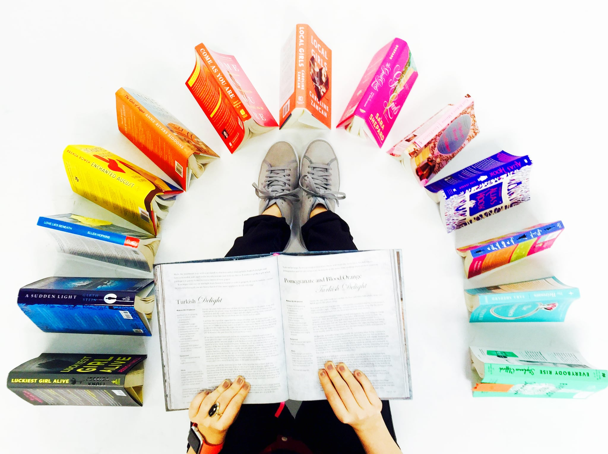 Sex books online reading in Australia
