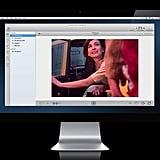 Lytro Desktop Tools