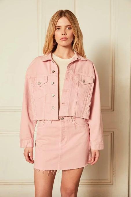 Boyish Jeans The Harvey Jacket