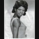 """""""Anyone Who Knows What Love Is"""" by Irma Thomas"""