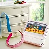 Headband Making Set