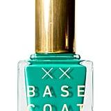 Base Coat Nail Polish in Pisces