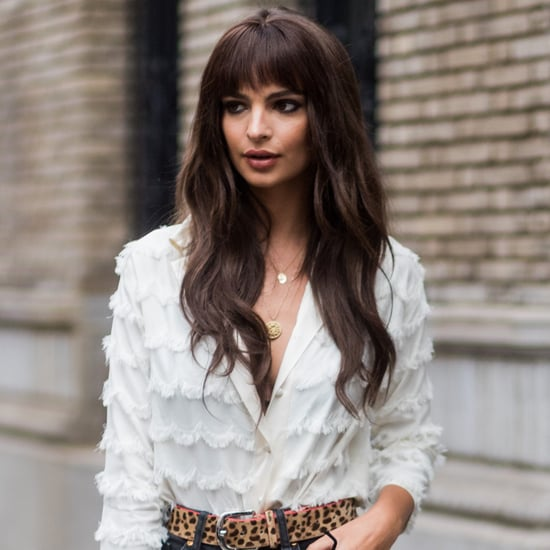 White Blouses That'll Work With Everything in Your Closet