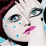 Mac Cosmetics and Beth Ditto