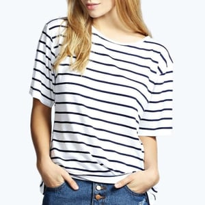 The Best Spring T-Shirts