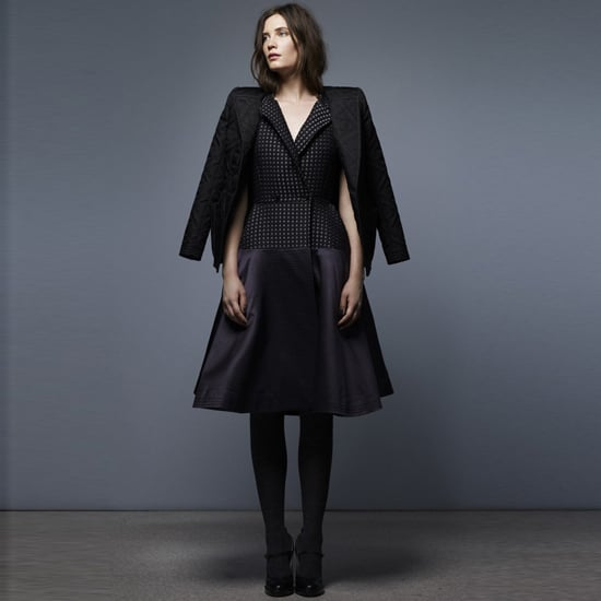 Shop It Now: Thom Browne Pre-Fall 2013