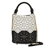 Ornate and Embellished Bags