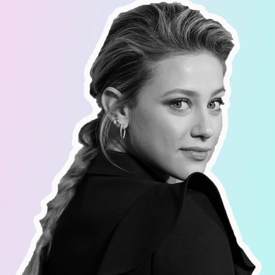 "Lili Reinhart on Her ""Badass"" Riverdale and Hustlers Costars"