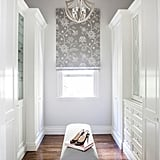 Beautiful Walk Wardrobes Popsugar Home Australia