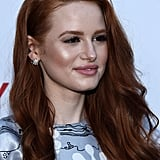 Sexy Madelaine Petsch Pictures