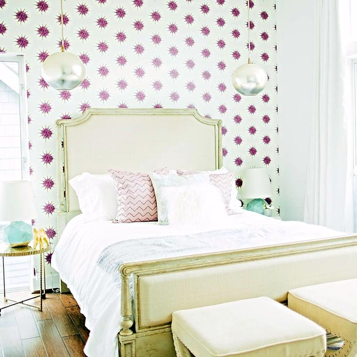 Affordable Decorating Tips | POPSUGAR Home