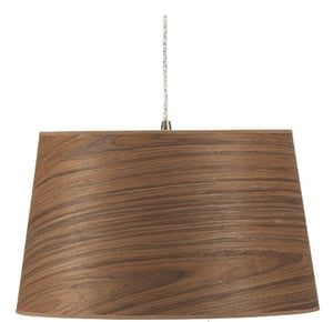 Steal of the Day: Crate & Barrel Dane Pendant Lamp