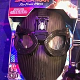 Marvel's Spiderman Far From Home Stealth Flip-Up Mask