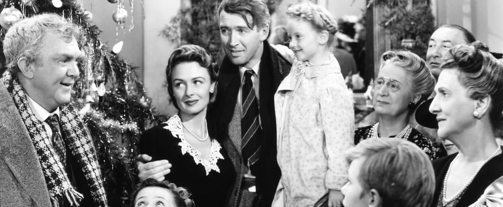 BBC Poll Shows Most Popular Christmas Films in the UK | 2020