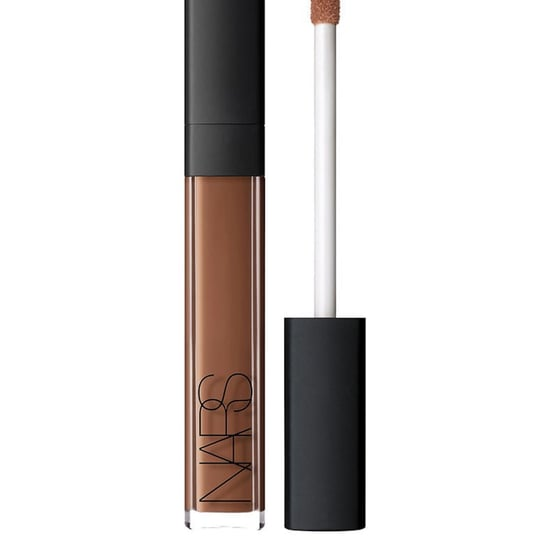 The Best Concealers For Dark Skin