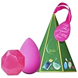 Beautyblender The Jewel Box Mystery Sponge